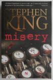 Misery – Stephen King