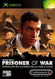 Joc XBOX Clasic Prisoner of War