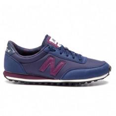 Pantofi Sport New Balance WL410PPW - WL410PPW