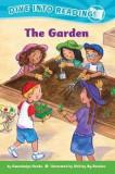 The Garden: (Confetti Kids)