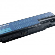 Baterie compatibila laptop Acer ASPIRE 5920