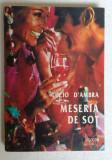 (C476) LUCIO D'AMBRA - MESERIA DE SOT