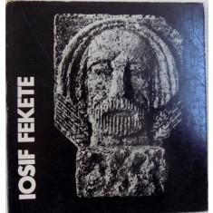 IOSIF FEKETE DE MIRCEA TOCA , 1977