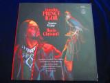 Borodin - Prince Igor : Scenes & Arias _ vinyl,LP _ Angel ( SUA )