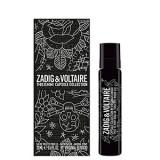 Zadig & Voltaire This Is Him! Capsule Collection EDT Parfum de buzunar 20 ml pentru barbati, Apa de toaleta