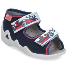 Sandale Copii Befado 250P084