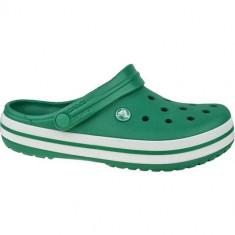 Saboți Femei Crocs Crocband 110163TL