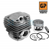 Kit cilindru / Set motor drujbe Chinezesti 58cc - GP