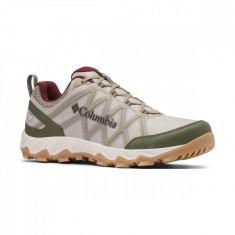 Pantofi Bărbați Outdoor impermeabili Columbia Peakfreak X2 Outdry OutDry