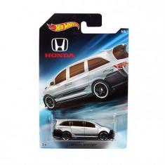 Jucarie Hot Wheels Honda Odyssey