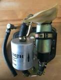 Pompa benzina Triumph ST955i 1997-2000