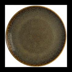 Farfurie din portelan, 30cm, Bonna Tierra, 0101412
