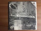 din cantecele golanilor jos comunismul vol I paturca disc vinyl lp muzica rock