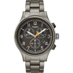 Ceas bărbătesc Timex TW2R47700
