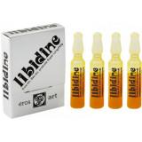 Afrodisiac natural Libidine 4 fiole