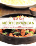 Mediterranean Best Ever