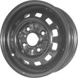 Janta otel Magnetto Wheels Italia 4.5j x 13inch 4x114 3 ET45 DAEWOO (Chevrolet) Matiz