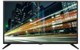 Televizor LED Blaupunkt 80 cm (32inch) BN32H1032EEB, HD Ready, CI+