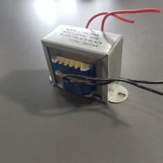 Transformator  12V  3.5A   220v  Sursa alimentare amplificator