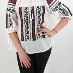 Ie Traditionala Valeria