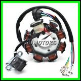 Magnetou ATV 200 250 8 Bobine 5 Fire