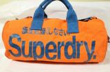 Genta sport Super dry bumbac!, Din imagine