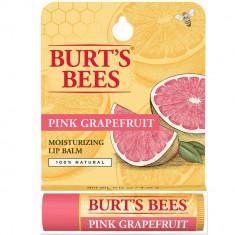Balsam de buze Grapefruit 4,5 gr