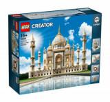 Cumpara ieftin LEGO Creator Expert - Taj Mahal 10256