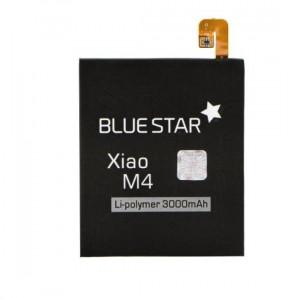 Acumulator BS BM32 Pentru Xiaomi Mi4 3000 mAh