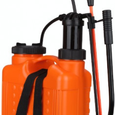 Pompa de Stropit ETS Tip 2 V[l] 16