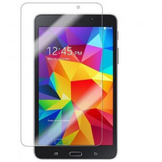 Folie Tableta Samsung Galaxy Tab 4 7.0 T230 T235 tip Clear   TAB178