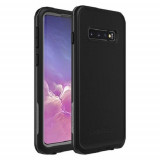 Carcasa waterproof LifeProof Fre Samsung Galaxy S10 Asphalt