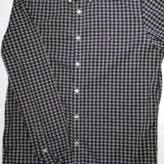 cămașă TOMMY HILFIGER
