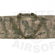 Geanta transport 105 cm - ATAK-FG [8FIELDS]