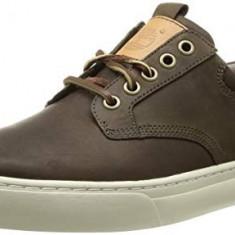 Pantofi barbat TIMBERLAND EarthKeepers originali noi piele comozi 44