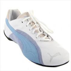 Pantofi Barbati Puma Future Cat Low II 30047810