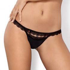 Bikini Obsessive 868