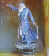 Figurina seria HARRY POTTER - Albus Silente scara 1:32