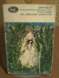Charles Perrault - Frumoasa din padurea adormita, 1968