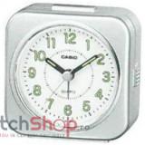 Ceas de birou Casio WAKE UP TIMER TQ-143S-8DF
