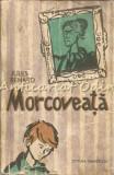 Cumpara ieftin Morcoveata - Jules Renard