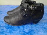 GastOro ghete pantofi dama mar. 40