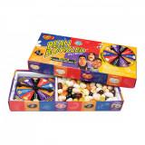 Bomboane Jelly Belly Bean Boozled Editia 5, Joc Ruleta, 100 gr
