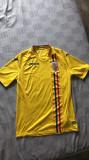 Tricou oficial Nationala Romaniei fotbal