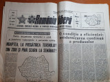 romania libera 4 aprilie 1984-exploatarea miniera cavnic