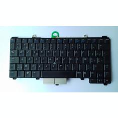Tastatura Franta Dell Latitude D400 (0W458)