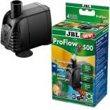 JBL ProFlow T500, 500L/h, 0.8m, 6058100, Pompa apa