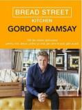 Bread Street Kitchen/Gordon Ramsay