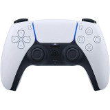 Controller Wireless PlayStation DualSense, Sony