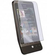 Folie Protectie Display HTC Hero foto